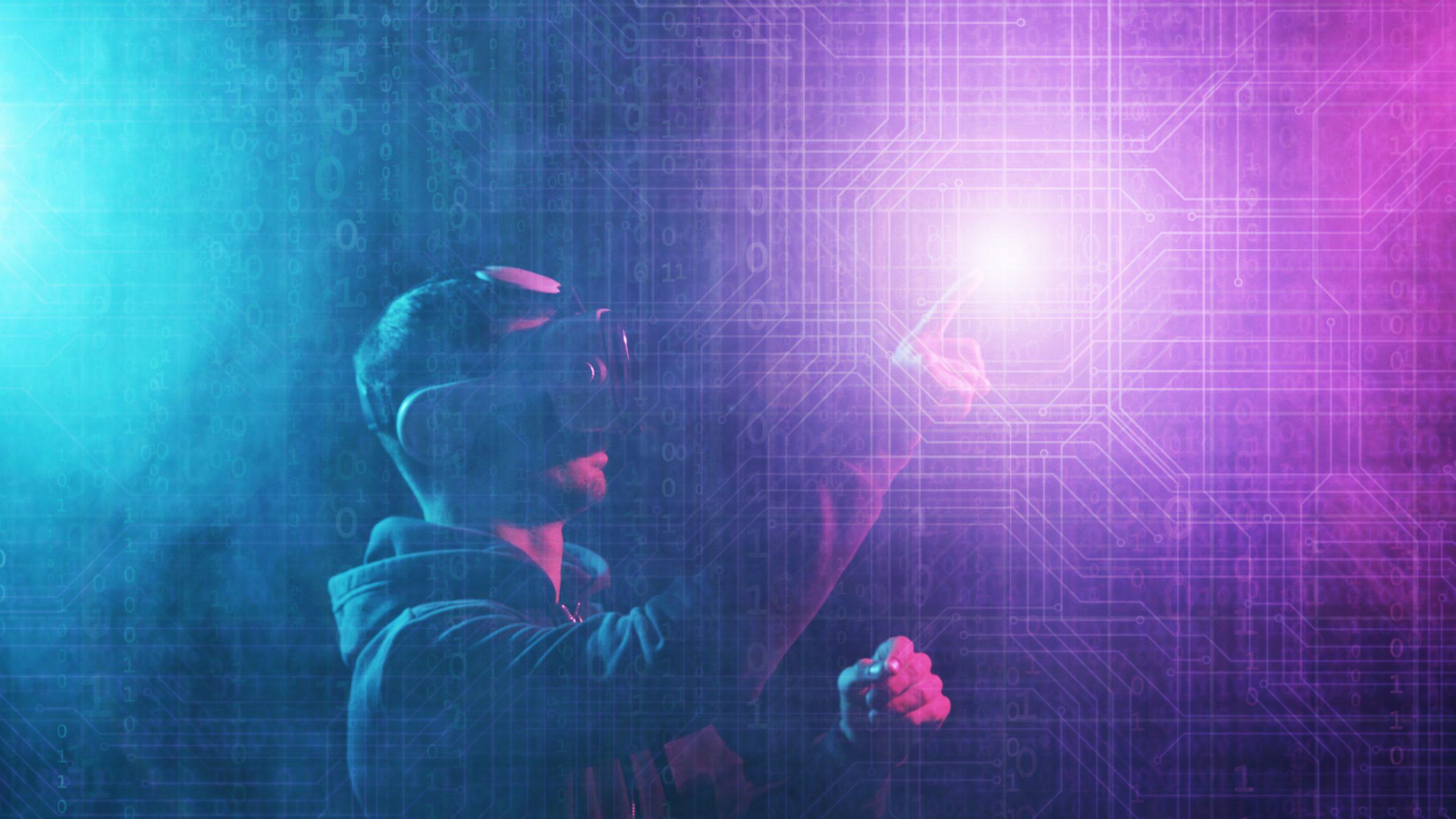 Techogardens konsulter inom IT kan allt från programledning till content management, verksamhetsutveckling och agil utveckling. De har erfarenhet från giganter inom automotive och processindustri till startup inom energisektorn och Med Tech.
